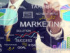 Awesome-Marketing-Strategies-for-Small-Businesses
