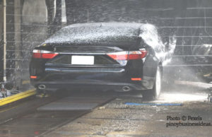 Guide-on-How-to-Start-a-Carwash-Business