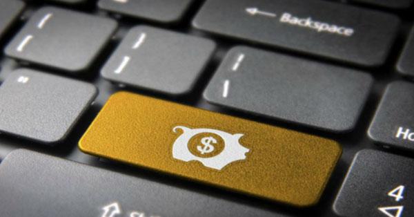 Homebased-Online-Business-Ideas