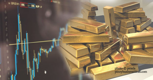 How-to-Buy,-Sell-and-Trade-Gold-in-the-Philippines