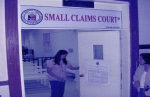 How-to-File-Small-Claims-in-the-Philippines