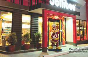 How-to-Franchise-Jollibee-in-the-Philippines