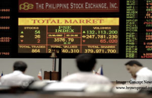 How-to-Invest-in-the-Philippine-Stock-Market