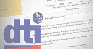 How-to-Register-Business-Name-Online