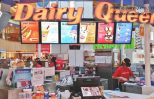 How-to-Start-Dairy-Queen-Franchise-in-the-Philippines