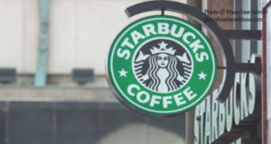 How-to-Start-Starbucks-Franchise-in-the-Philippines