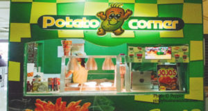 How-to-Start-a-Potato-Corner-Franchise-Philippines