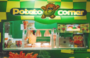 How-to-Start-a-Potato-Corner-Franchise-Philippines