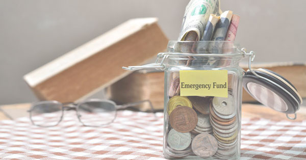 Importance-of-Saving-for-Emergency-Funds