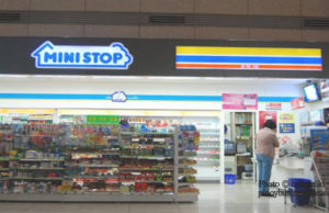 MiniStop-Franchise