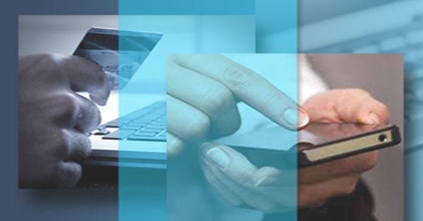 Register-Business-Name-Online
