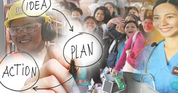 Top-Smart-Investments-for-OFW