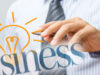 business-ideas-pinoy