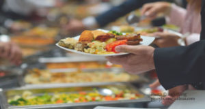 Comprehensive-Business-Plan-for-a-Catering-Business