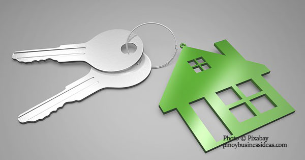 Helpful-Financial-Tips-for-the-Landlords