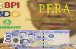 How-to-Invest-in-PERA-Personal-Equity-Retirement-Account