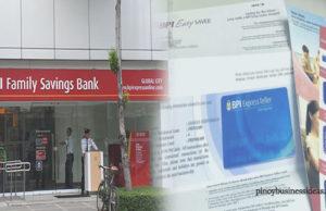 How-to-Open-BPI-Savings-Account