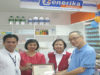 How-to-Start-Generika-Drugstore-Franchise