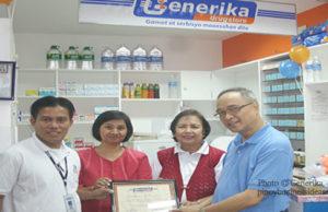 How-to-Start-Generika-Drugstore-Franchise