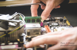 How-to-Start-your-Own-Electronics-Repair-Shop-Business