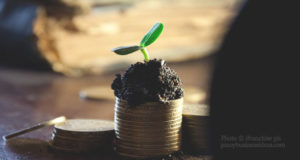 Surefire-Tips-to-Grow-and--Expand-Your-Business