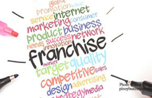Tips-in-Selecting-the-Right-Franchise
