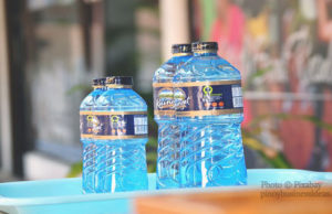 Tips-on-How-to-Start-a-Water-Refilling-Station-Business