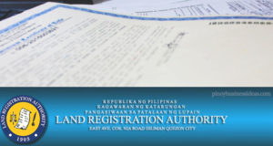 Why-Is-It-Important-to-Convert-Paper-Land-Title-to-e-Title
