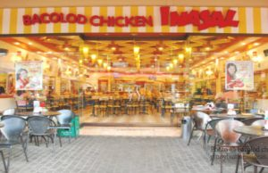 Bacolod-Chicken-Inasal
