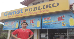 How-to-Acquire-Gamot-Publiko-Franchise