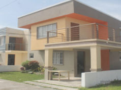 Where-to-Find-Affordable-Properties-in-the-Philippines