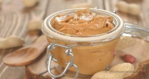 Nutty-Delicious-Homemade-Peanut-Butter---Food-Business-Ideas