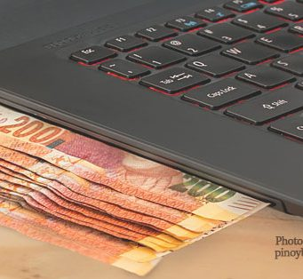 How-to-Earn-Revenue-for-Your-Online-Business