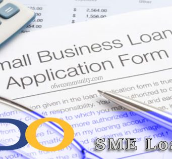 BDO-SME-Loan--Small-Business-Loan