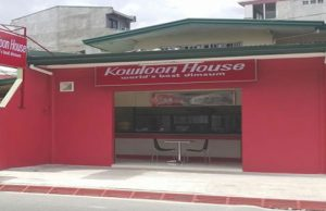 How-to-Franchise-Kowloon-House-in-Philippines