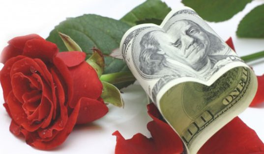 Tips-How-to-Make-Money-on-Valentines-Day