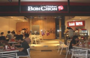 BonChon-Chicken-Restaurant-Franchising-Guide