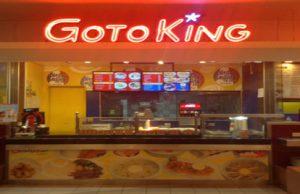How-to-Start-Goto-King-Franchise
